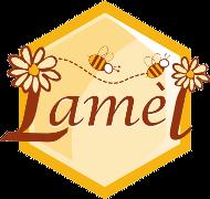Lamèl