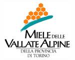 logo miele vallate alpine