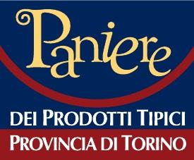logo-prodotti-del-paniere